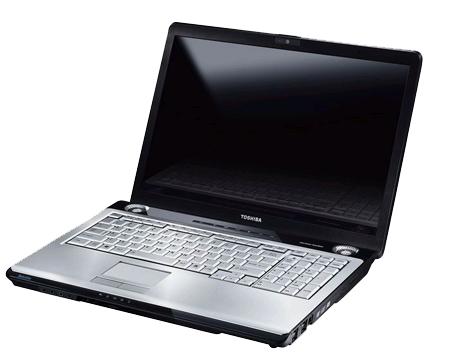 Toshiba u500-10n